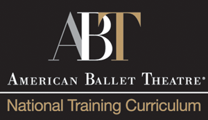 ABT National Training Curriculum