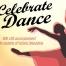 Celebrate Dance 01