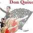 Don Q 01