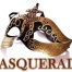 Masquerade 01